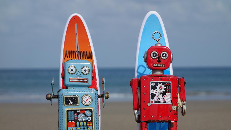 forbidden-beach-cover-surf-festival