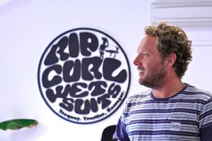 jury-président-surf-festival-2017
