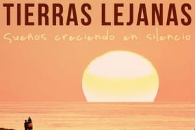 Tierras Lejanas Surf Film