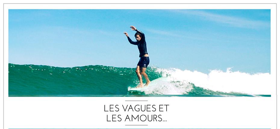 amouretvagues-surf-festival-anglet2015_2