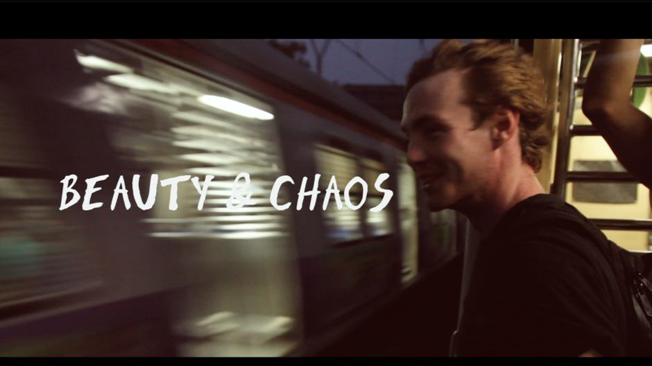 beauty-chaos-cover-surf-festival