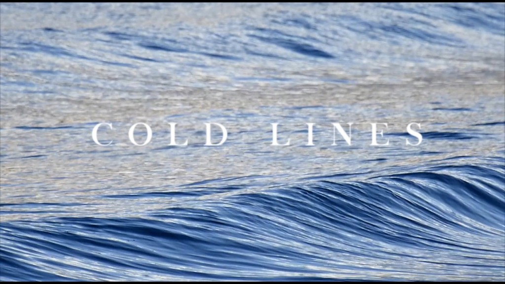 cold lines
